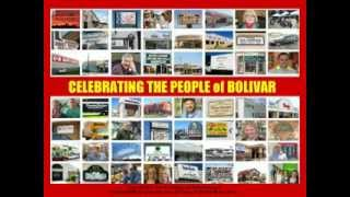 Bolivar (MO) United States  city photos : Explore Bolivar MO The New Decade
