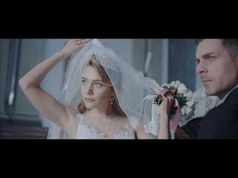 Մհեր — Ты моя невеста