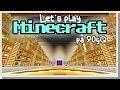 Lp Minecraft P  90gq 85  Toffes Sjuka F Rr D