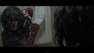 Nonton Gimme Shelter   Vanessa Hudgens Cuts Off Her Hair   Based On A True Story Movie Film Subtitle Indonesia Streaming Movie Download