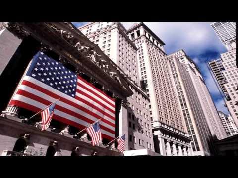 Video Frank Sinatra - New York, New York download in MP3, 3GP, MP4, WEBM, AVI, FLV January 2017