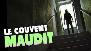 Video LE COUVENT MAUDIT (LES ETRANGES EXPERIENCES) MP3, 3GP, MP4, WEBM, AVI, FLV Juli 2017