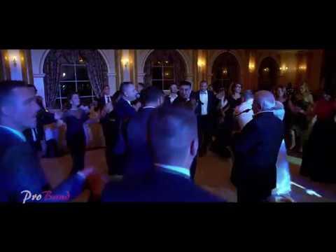 formatie nunta