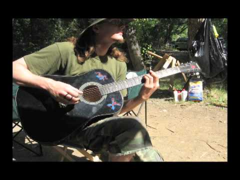 Cloakwheel -
