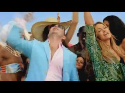 Jennifer Lopez feat. Pitbull – Live It Up REMIX (VJ Percy Mix Video)