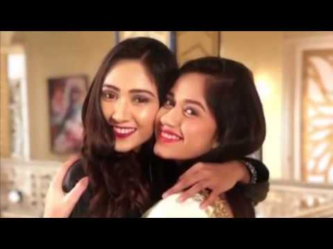 Tu Aashiqui -9th October 2018 Upcoming Updates And News