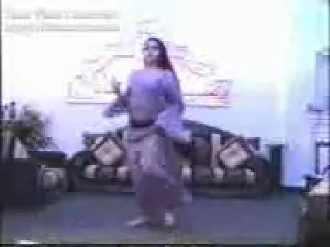 احلى رقص - Ahla Dance