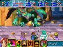 Let's Play Golden Sun: The Lost Age 066 - Serpent
