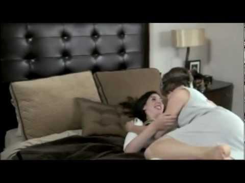 Darcy & Caroline (Falling For Caroline) - Fallin' For You