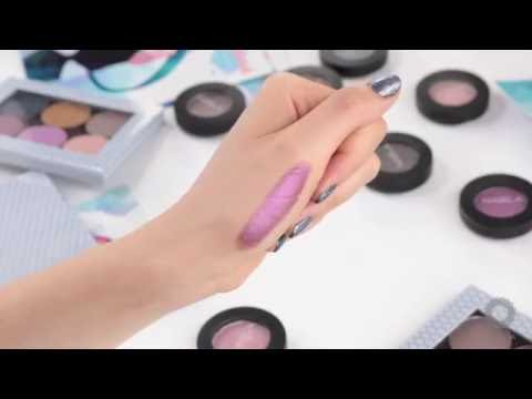 Nabla Nabla Eyeshadow Refill Juno Moon