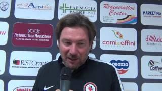 lega-pro-intervista-allenatore-giovanni-stroppa-dopo-partita-matera-Sport