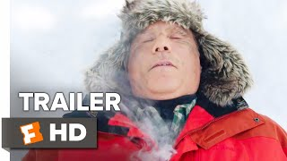 Nonton Daddy's Home 2 International Trailer #1 (2017) | Movieclips Trailers Film Subtitle Indonesia Streaming Movie Download