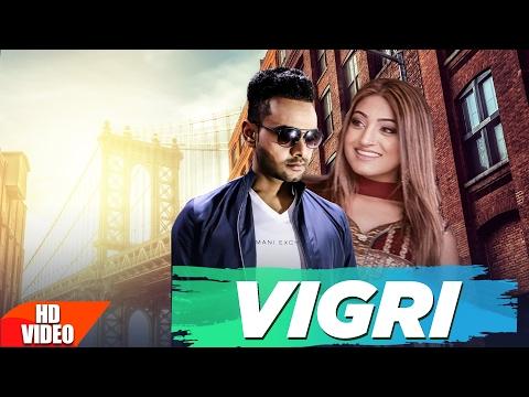 Vigri Songs mp3 download and Lyrics