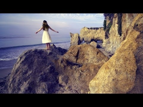 Katy Perry – Unconditionally (Official Music Cover) by Tiffany Alvord