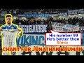 Download Lagu Chant Bobotoh untuk Jonathan Bauman Mp3 Free