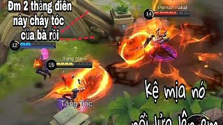 Nonton Mobile Legend     Thamuz Gamplay V    T     Ng C   B    K    N  Ng       Ch  I Kh   M  U      I Ph    Ng Film Subtitle Indonesia Streaming Movie Download