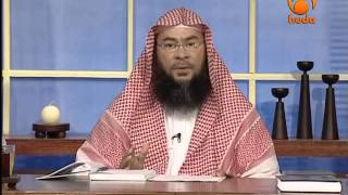 Lessons in Fiqh 06