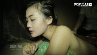 Download Video Sesi Massage dan SPA Yg Bikin Melek Mata Pria! | Miss POPULAR Pioneer DJ Hunt 2016 MP3 3GP MP4
