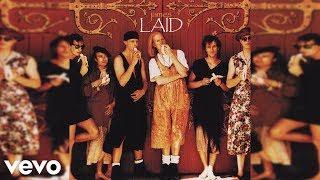 Download Lagu James - Laid Mp3