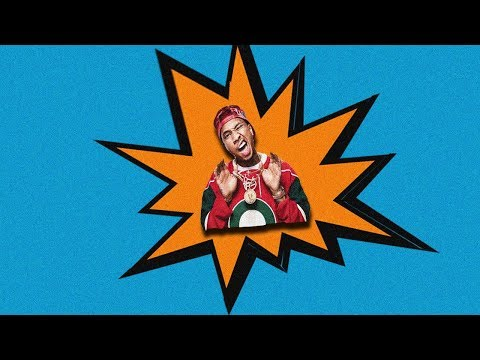 Tyga Type Beat   Club Rap Beat Instrumental   prod. Omnibeats