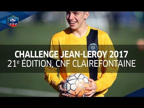 17_04_07_Chalenge LEROY