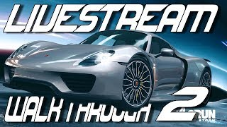 Part 2 of a walkthrough of Need For Speed No Limits new event Devils Run Alpine Storm Early access to beta provided by EA / FiremonkeysSubscribe for daily livestreams:  https://goo.gl/5ybthpmail:           brian@touchgameplay.comtwitter:        https://twitter.com/touchgameplayFacebook:  Touchgameplay