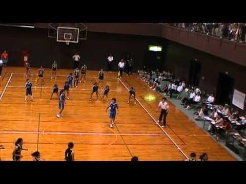 東吉塚ドッジset02