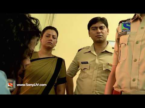 Video Crime Patrol Dial 100 - क्राइम पेट्रोल - Samjhauta-2 - Episode 105 - 3rd March, 2016 download in MP3, 3GP, MP4, WEBM, AVI, FLV January 2017