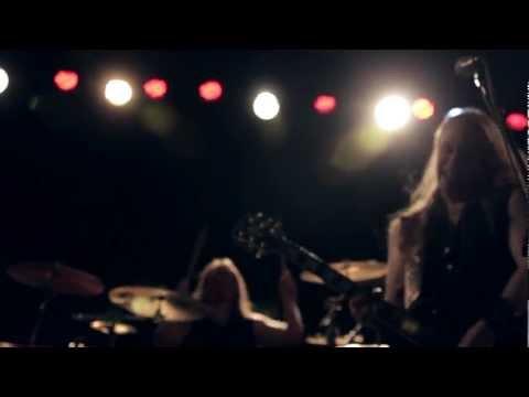 Lullacry - Bad Blood (2012) [HD 1080p]