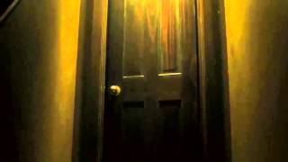 Nonton Haunter  2013  Scary Scene Film Subtitle Indonesia Streaming Movie Download