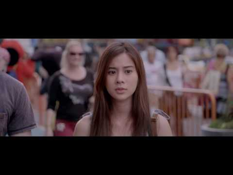 รักของเรา the moment- New York (Official Teaser)