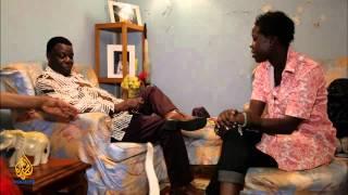 Artscape - The New African Photography: Barbara Minishi