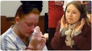 Video اشخاص في امريكا يسمعون القرآن لأول مرة شاعد ردة الفعل..سبحان الله MP3, 3GP, MP4, WEBM, AVI, FLV Januari 2019