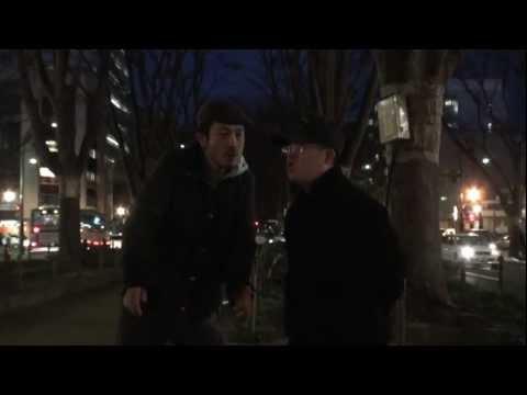 2011.12.16 佐々木大喜さんとの対話