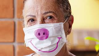 Campanha Máscara