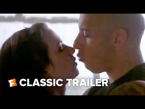 xXx (2002) Trailer #1   Movieclips Classic Trailers