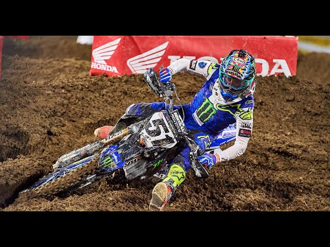 The Best Of Justin Barcia  || 2020 ||