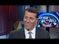 Tony Robbins' tips for navigating the markets