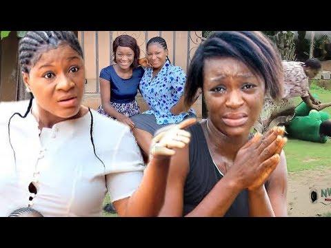 Sister's Pledge Season 1 & 2 - ( Destiny Etiko / Chacha Eke ) 2019 Latest Nigerian Movie