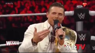 Nonton Wwe Smackdown 14 7 2016 Highlights   Wwe Smackdown 14 July 2016 Highlights Film Subtitle Indonesia Streaming Movie Download