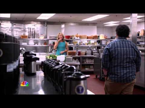 """1600 Penn"" - First Look - Season Premiere January 10, 2013"