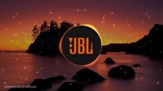 Melhor Música Para Testar JBL #1