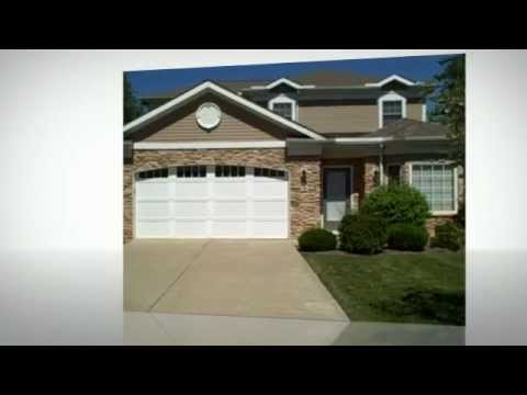Hamlets of Rocky River Homes for Sale by Top Realtor in Cleveland