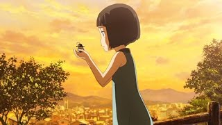 Nonton The Anthem Of The Heart Beautiful Word Beautiful World  Trailer 3 Film Subtitle Indonesia Streaming Movie Download