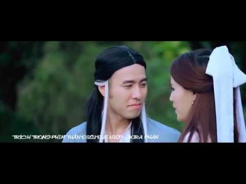 Giờ Thì Em Đã Yêu Anh Chưa Remix - Akira Phan