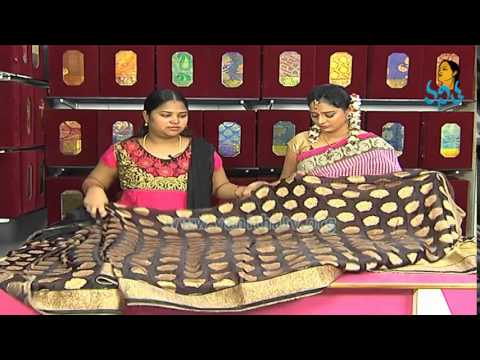Latest Veritas of Fancy Pattu Sarees with Cost