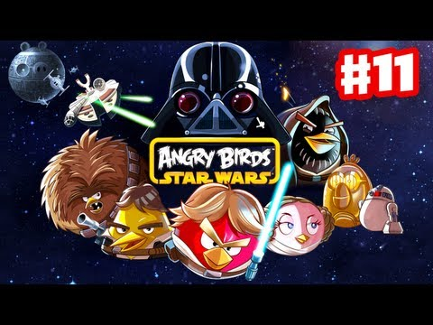 angry birds space ios 3.1.3