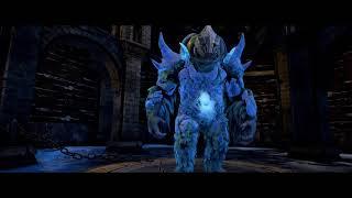Видео к игре Dark and Light из публикации: Dark and Light получила «охлаждающее» осеннее обновление
