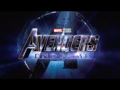 El nuevo trailer de 'Avengers: Endgame' está aquí