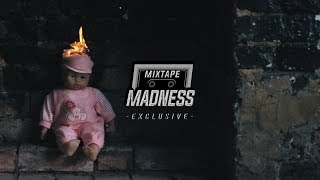Video Nafe Smallz x M Huncho x Gunna - Broken Homes (Music Video) | @MixtapeMadness MP3, 3GP, MP4, WEBM, AVI, FLV November 2018